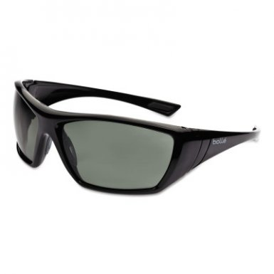 Bolle 40149 Tracker Series Safety Glasses