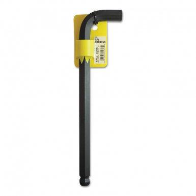 Bondhus 15718 Balldriver L-Wrench Keys