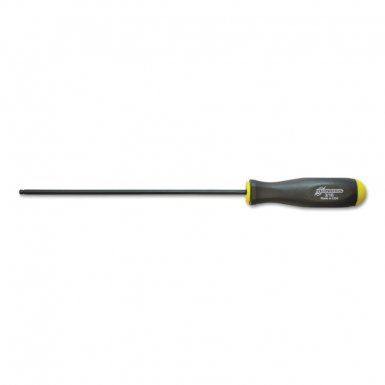 Bondhus 10710 Balldriver Long Hex Screwdrivers