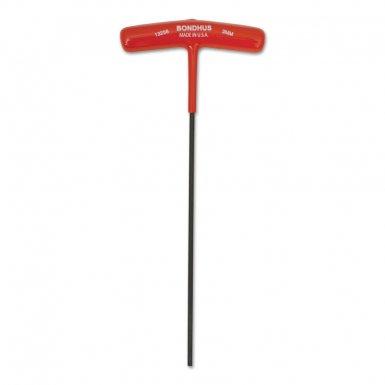 Bondhus 13256 Hex T-Handle Keys