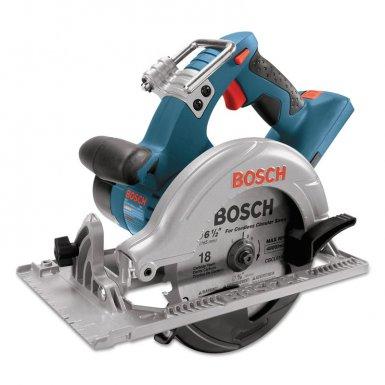 Bosch Power Tools 1671B 36V Cordless Circular Saws