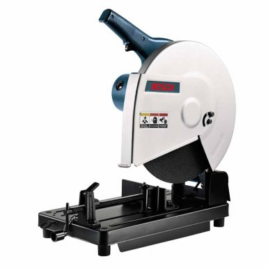 Bosch Power Tools 3814 Abrasive Cut-Off Machines