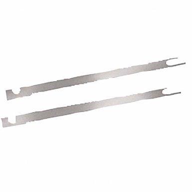 Bosch Power Tools 2607018011 Blade Pairs