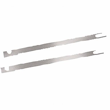Bosch Power Tools 2607018012 Blade Pairs