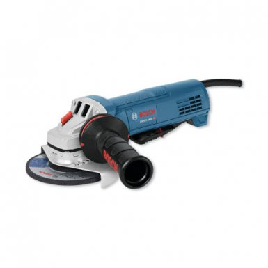 Bosch Power Tools GWS1045DE Bosch Power Tools Corded Small Angle Grinders