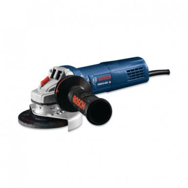 Bosch Power Tools GWS1045E Bosch Power Tools Corded Small Angle Grinders