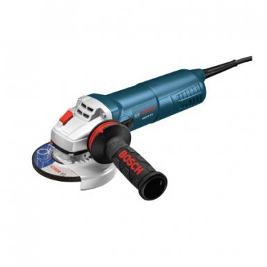 Bosch Power Tools GWS1045PE Bosch Power Tools Corded Small Angle Grinders