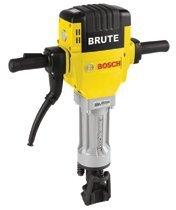 Bosch Power Tools BH2760VC Brute Breaker Hammers