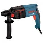 Bosch Power Tools 11250VSR Bulldog SDS-plus Rotary Hammers