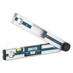 Bosch Power Tools GAM220MF Digital Angle Finders