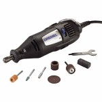Bosch Power Tools 100-N/7 Dremel 100 Series Rotary Tools