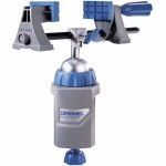 Bosch Power Tools 2500-01 Dremel Multi-Vise