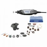 Bosch Power Tools 401792 Dremel 3000 Series Rotary Tools