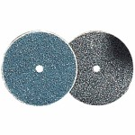 Bosch Power Tools 412 Dremel Sanding Discs