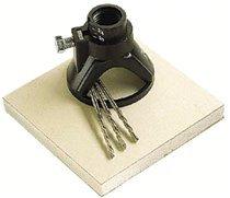 Bosch Power Tools 565 Dremel Multipurpose Cutting Kits