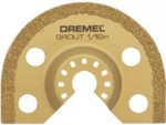 Bosch Power Tools MM501 Dremel Oscillating Cutter Accessories