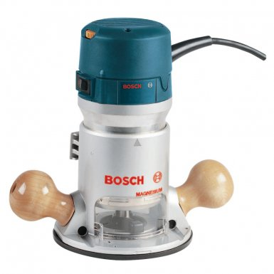 Bosch Power Tools 1617 Fixed Base Routers