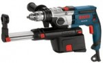Bosch Power Tools HD19-2D Hammer Drills