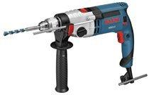 Bosch Power Tools HD21-2 Hammer Drills