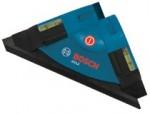 Bosch Power Tools GTL2 Laser Level Squares
