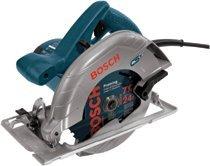 Bosch Power Tools CS5 Left-Blade Circular Saws