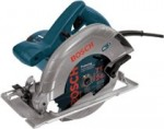 Bosch Power Tools CS5 Left-Blade Circular Saws