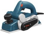 Bosch Power Tools PL1682 Planer Kits
