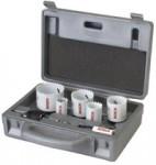 Bosch Power Tools HBUSKIT Power Change Holesaw Sets