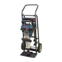 Bosch Power Tools T1757 Premium Hammer Haulers