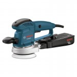 Bosch Power Tools 3725DEVS Random Orbit Sanders