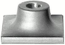 Bosch Power Tools HS1828 Round Hex Hammer Steels