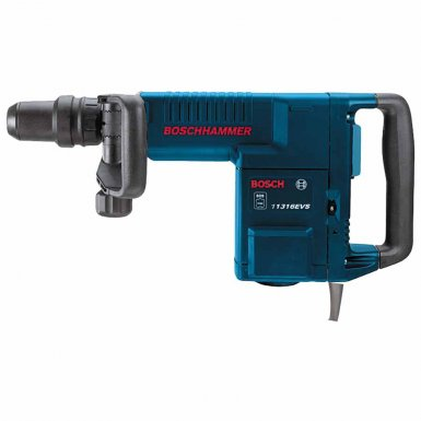 Bosch Power Tools 11316EVS SDS-max Demolition Hammers