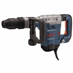 Bosch Power Tools 11321EVS SDS-max Demolition Hammers