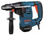Bosch Power Tools RH328VC SDS-plus Rotary Hammers
