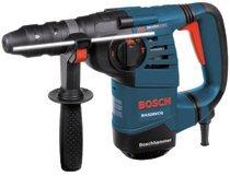 Bosch Power Tools RH328VCQ SDS-plus Rotary Hammers