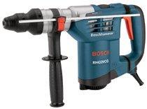 Bosch Power Tools RH432VCQ SDS-plus Rotary Hammers