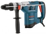 Bosch Power Tools RH432VCQ SDS-plus Rotary Hammers