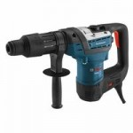 Bosch Power Tools RH540M SDS-max Combination Rotary Hammers