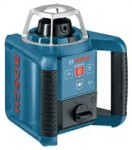Bosch Power Tools GRL300HV Self Leveling Rotating Lasers
