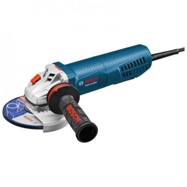 Bosch Power Tools GWS13-50P Small Angle Grinders