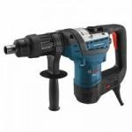 Bosch Power Tools RH540S Spline Combination Rotary Hammers