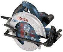 Bosch Power Tools CS10 Tools Circular Saws