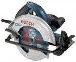 Bosch Power Tools CS10 Tools Circular Saws