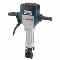 Bosch Power Tools BH2770VCD Turbo-Powered Brute Breaker Hammer Kits