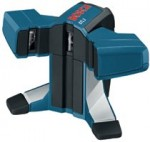 Bosch Power Tools GTL3 Wall & Floor Covering Lasers