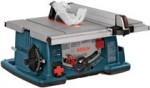 Bosch Power Tools 4100 Worksite Table Saws