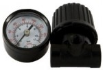 Bostitch MREGULATOR Compressor Regulators