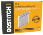 Bostitch FLN-150 Flooring Cleats