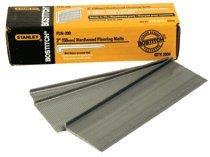 Bostitch FLN-200 Flooring Cleats