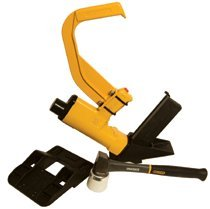 Bostitch MIIIFS Flooring Staplers